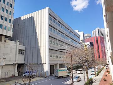 田町CKビル