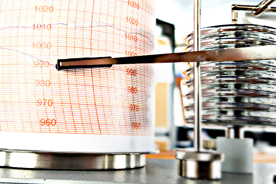 空気環境測定管理